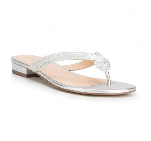 Обувь женская 88-D-755-S