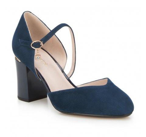 Обувь женская 88-D-955-7