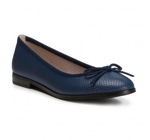 Обувь женская 88-D-959-7