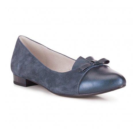 Обувь женская 88-D-961-7