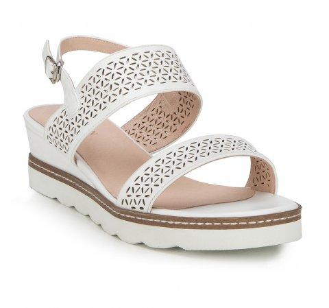 Обувь женская 88-D-970-0