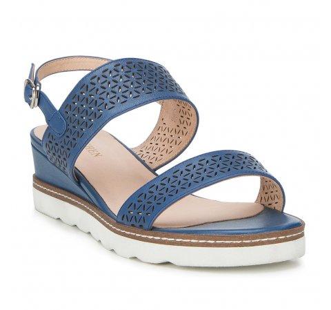 Обувь женская 88-D-970-7