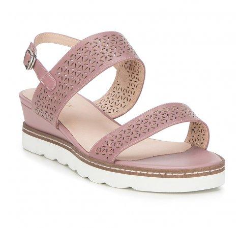 Обувь женская 88-D-970-P
