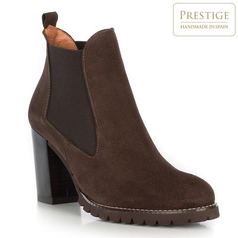 Обувь женская Wittchen 89-D-457-4