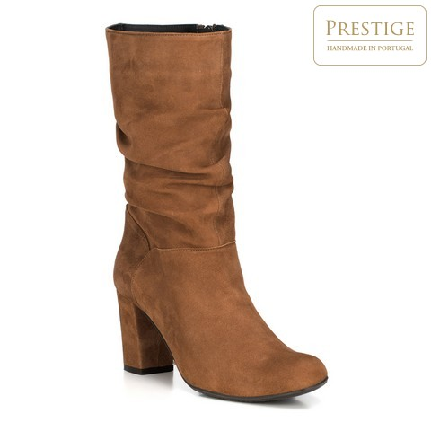 Обувь женская 89-D-804-5