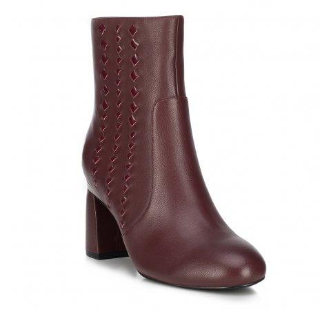 Туфли женские Wittchen 89-D-909-2