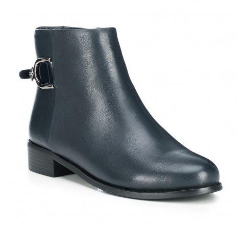 Обувь женская 89-D-953-7