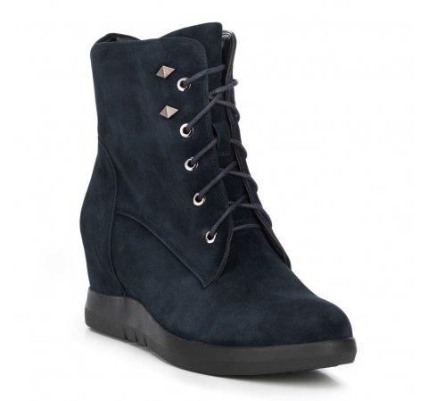 Обувь женская 89-D-959-7