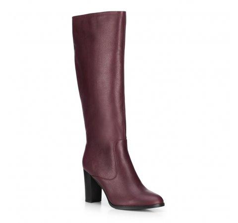 Обувь женская 89-D-963-2