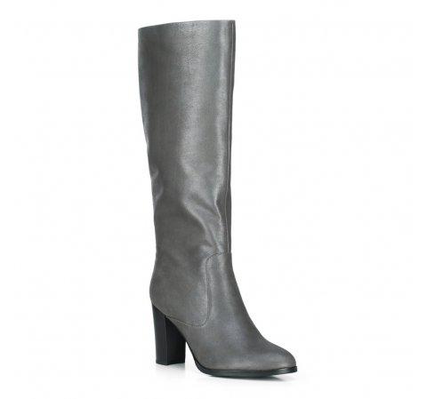 Обувь женская 89-D-963-8