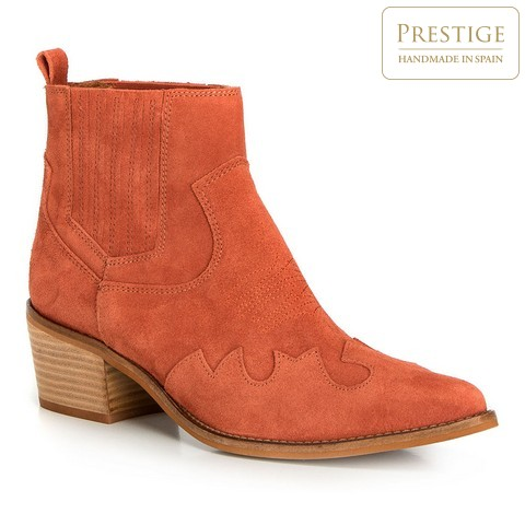 Обувь женская  90-D-050-6