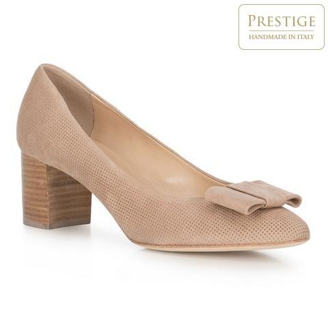 Обувь женская  90-D-107-9