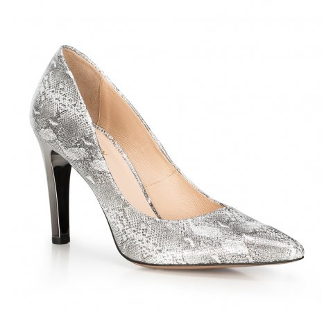 Обувь женская  90-D-200-S
