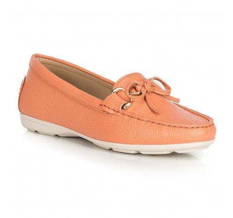 Обувь женская  90-D-700-6