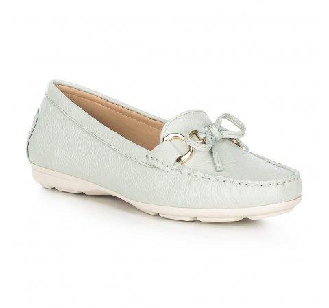 Обувь женская  90-D-700-Z