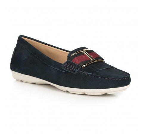 Обувь женская  90-D-701-7