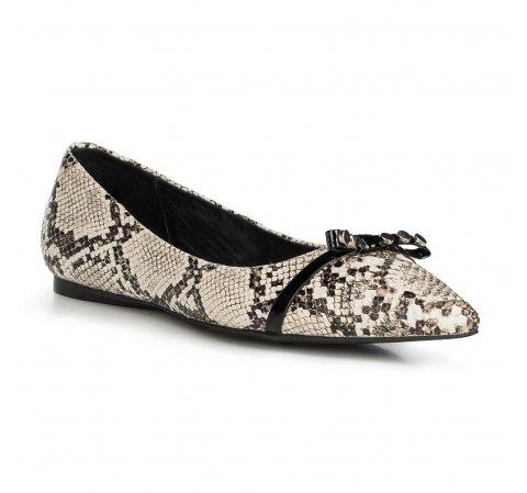 Обувь женская  90-D-905-0