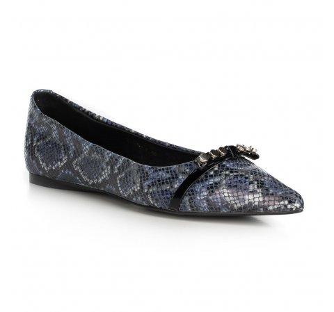 Обувь женская  90-D-905-7