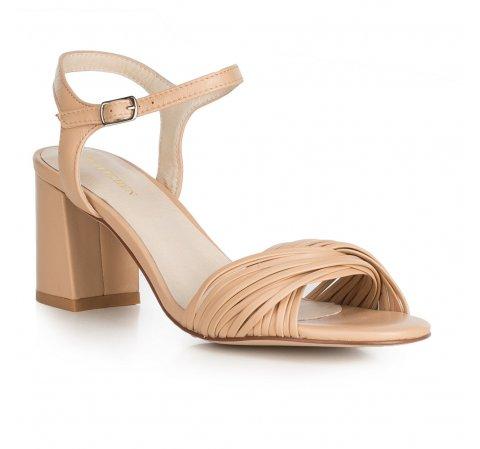 Обувь женская  90-D-907-1