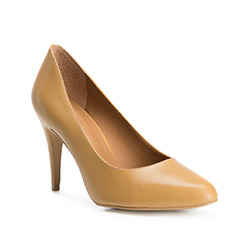 Обувь женская 84-D-701-5