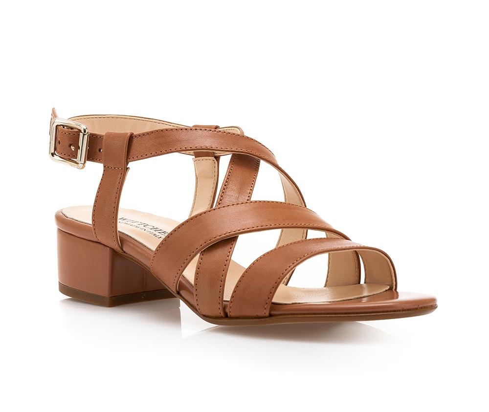 Обувь женскаяБосоножки женские . Изготовленные по технологии \Hand Made\ и выполнены полностью из натуральной итальянской кожи наивысшего качества. Подошва сделана из качественного синтетического материала. Платформа переходящая в котурну, добавляет ощущение стабильности и комфорта. Модель идеально подойдет с летними нарядами.<br><br>секс: женщина<br>Цвет: коричневый<br>Размер EU: 39