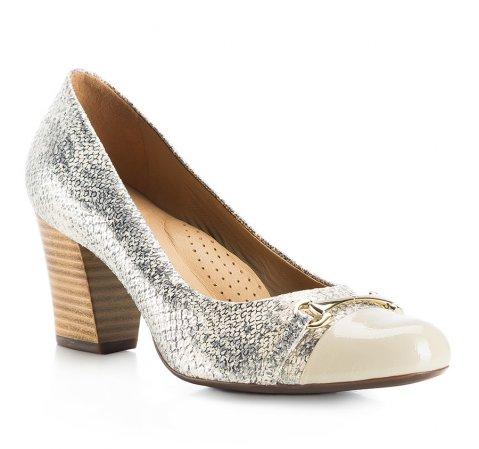 Обувь женская Wittchen 84-D-705-9