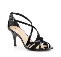 Обувь женская 84-D-757-1