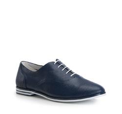 Обувь женская 84-D-501-7