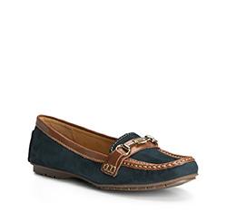 Обувь женская 84-D-713-7