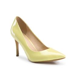 Обувь женская 84-D-503-Z