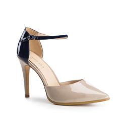 Обувь женская 84-D-508-8
