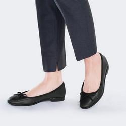 Women's shoes, black, 88-D-959-1-37, Photo 1