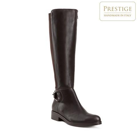 Обувь женская Wittchen 83-D-402-4