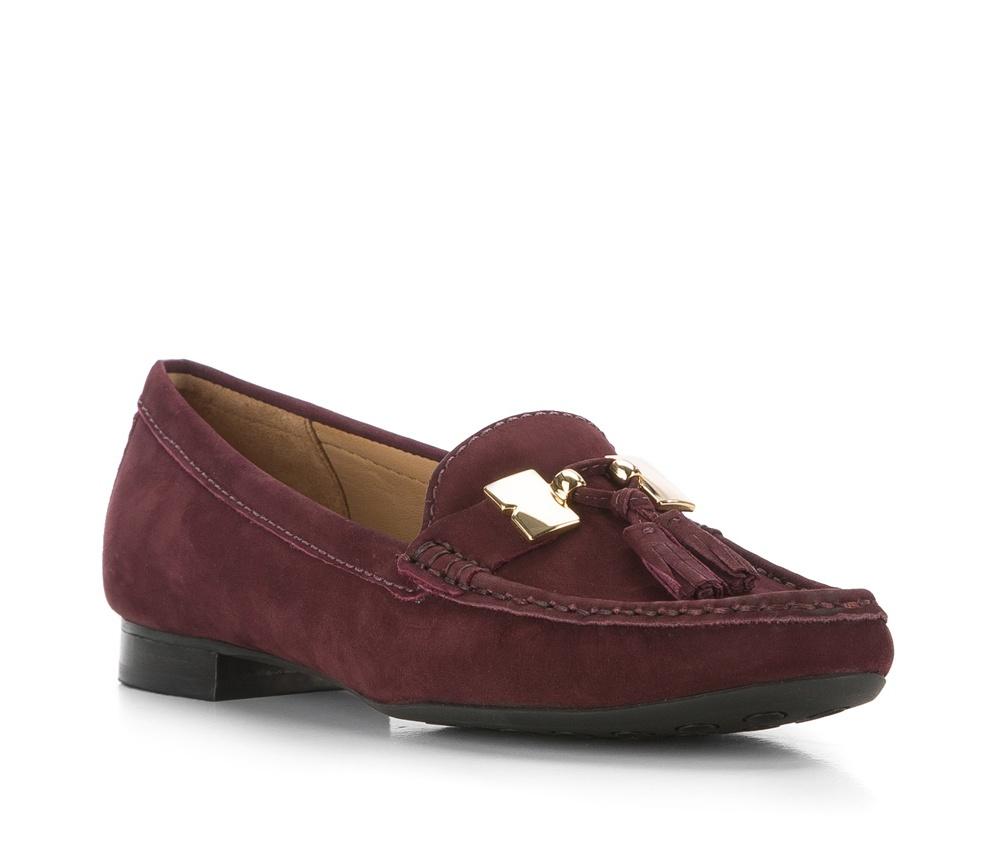 Обувь женскаяЖенские мокасины выполненны по технологии hand made из лучшей итальянской кожи. Подошва сделана  из синтетического материала. Мягкая кожа обеспечивает плотное прилегание и комфорт при ношении.           кожа натуральная          кожа натуральная          материал синтетический<br><br>секс: женщина<br>Цвет: красный<br>Размер EU: 37<br>материал:: Натуральная кожа<br>примерная высота каблука (см):: 2