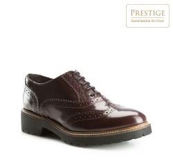Обувь женская 83-D-450-2