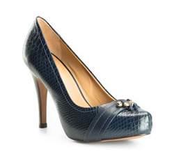 Обувь женская 83-D-753-7