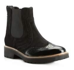 Обувь женская 83-D-452-1