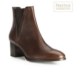 Обувь женская 83-D-453-4