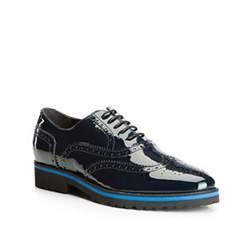 Обувь женская 83-D-103-7