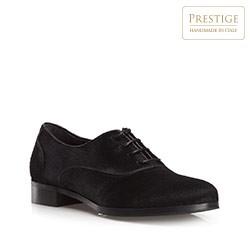Buty damskie, czarny, 79-D-125-1-37_5, Zdjęcie 1