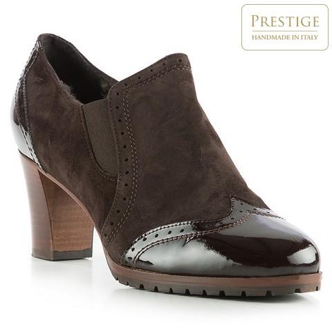 Обувь женская Wittchen 83-D-109-4