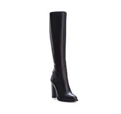 Buty damskie, czarny, 83-D-907-1-41, Zdjęcie 1
