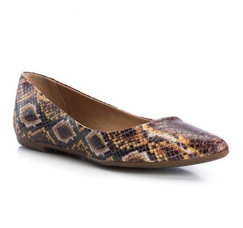 Обувь женская Wittchen 84-D-750-4