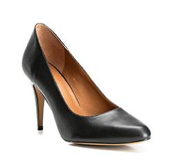 Обувь женская 84-D-701-1