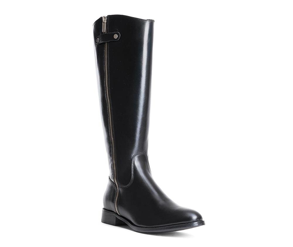 Обувь женская Wittchen 83-D-204-1, черный
