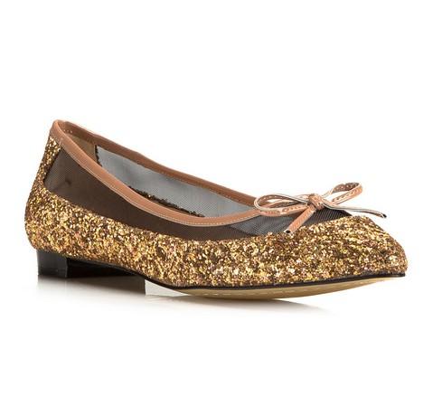 Обувь женская  80-D-211-9