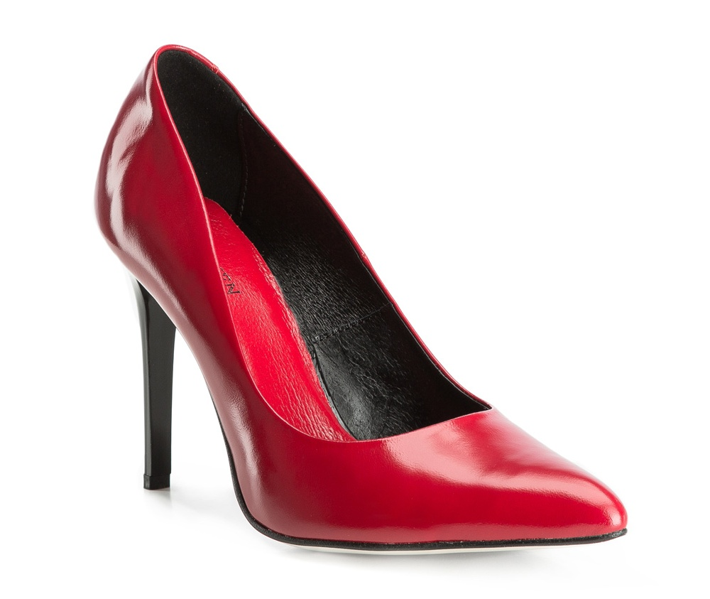Обувь женскаяЖенские туфли на шпильке выполненны по технологии hand made из лучшей итальянской кожи. Подошва сделана  из синтетического материала. Отличное дополнение к элегантныму гардеробу.             кожа натуральная          кожа натуральная          материал синтетический<br><br>секс: женщина<br>Размер EU: 38<br>материал:: Натуральная кожа<br>примерная высота каблука (см):: 10