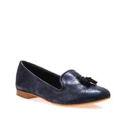 Обувь женская Wittchen 84-D-802-7, синий 84-D-802-7