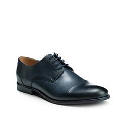 Обувь мужская 85-M-603-7