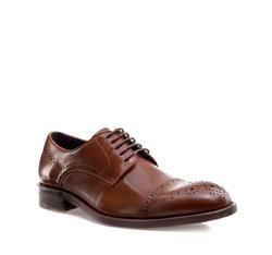 Обувь мужская 85-M-809-5